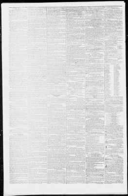 The Baltimore Sun from Baltimore, Maryland on December 27, 1849 · 2