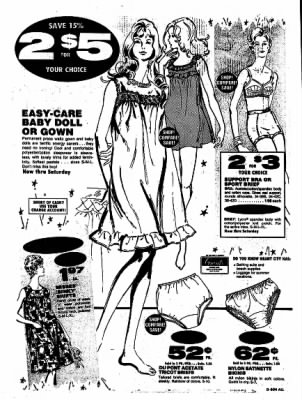Panama City News-Herald from Panama City, Florida on June 27, 1974 · Page 42