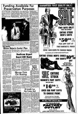 Panama City News-Herald from Panama City, Florida on June 28, 1974 · Page 3