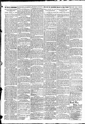 The Carroll Sentinel from Carroll, Iowa on September 14, 1894 · Page 5