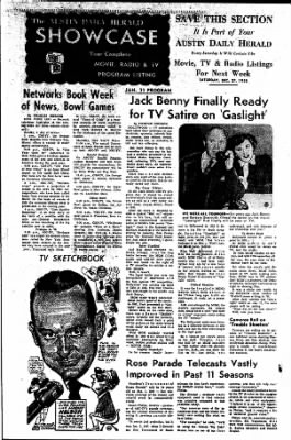The Austin Daily Herald from Austin, Minnesota on December 27, 1958 · Page 13