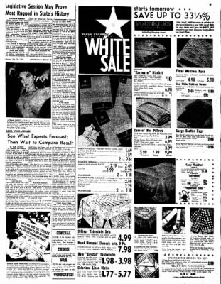 The Austin Daily Herald from Austin, Minnesota on December 29, 1958 · Page 3