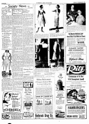 The Courier News from Blytheville, Arkansas on December 27, 1955 · Page 2