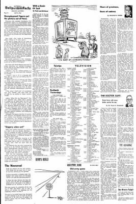 Redlands Daily Facts from Redlands, California on May 11, 1965 · Page 16