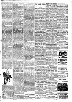 The Carroll Sentinel from Carroll, Iowa on October 12, 1894 · Page 11