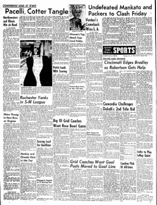 The Austin Daily Herald from Austin, Minnesota on January 6, 1959 · Page 8