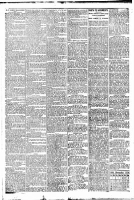 The Carroll Sentinel from Carroll, Iowa on November 2, 1894 · Page 8