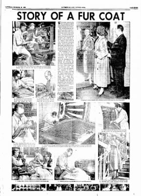 The Courier News from Blytheville, Arkansas on December 31, 1955 · Page 7