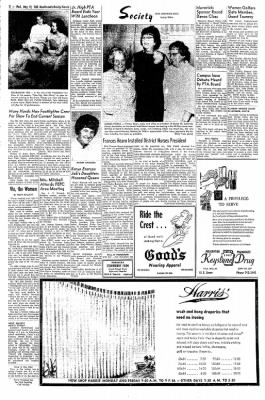 Redlands Daily Facts from Redlands, California on May 19, 1965 · Page 2