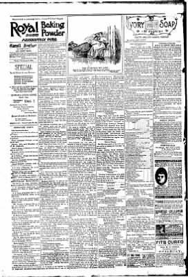 The Carroll Sentinel from Carroll, Iowa on November 9, 1894 · Page 12