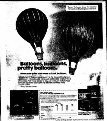 Panama City News-Herald from Panama City, Florida on June 30, 1974 · Page 72