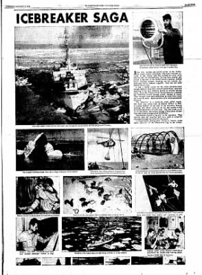 The Courier News from Blytheville, Arkansas on January 3, 1956 · Page 9