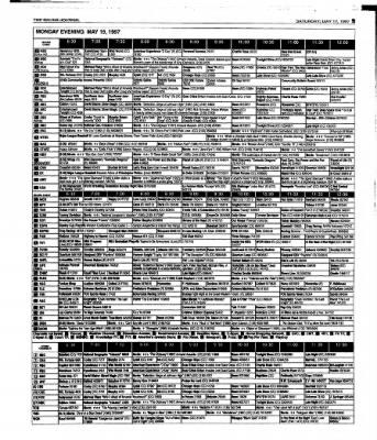 The Salina Journal from Salina, Kansas on May 17, 1997 · Page 16