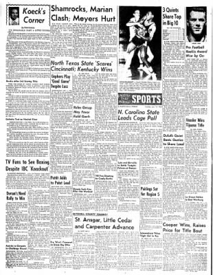 The Austin Daily Herald from Austin, Minnesota on January 13, 1959 · Page 8