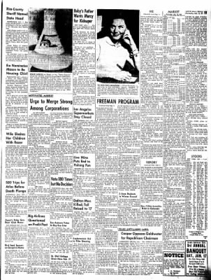 The Austin Daily Herald from Austin, Minnesota on January 14, 1959 · Page 19