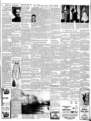 The Austin Daily Herald from Austin, Minnesota on January 16, 1959 · Page 5