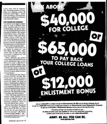 The Salina Journal from Salina, Kansas on May 18, 1997 · Page 57