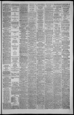 143958f704 The largest online newspaper archive