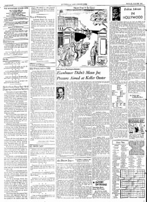 The Courier News from Blytheville, Arkansas on June 29, 1953 · Page 8