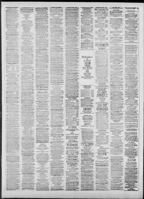 Chicago Tribune from Chicago, Illinois on December 21, 1948 · 31