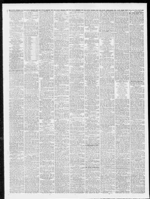 Chicago Tribune from Chicago, Illinois on March 25, 1945 · 39
