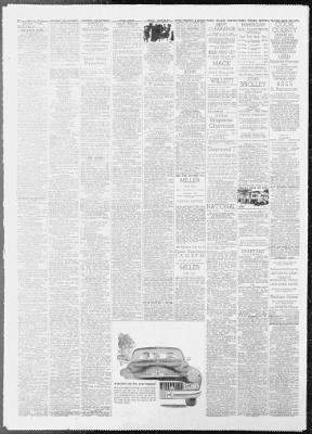 Chicago Tribune from Chicago, Illinois on September 4, 1955 · 34