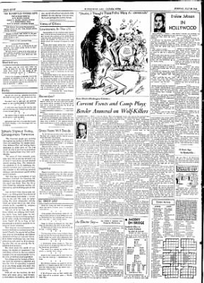 The Courier News from Blytheville, Arkansas on July 28, 1953 · Page 8