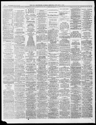 The Baltimore Sun From Baltimore Maryland On January 3 1943 36