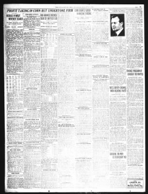 The Indianapolis News from Indianapolis, Indiana on August 21, 1930 · Page 33