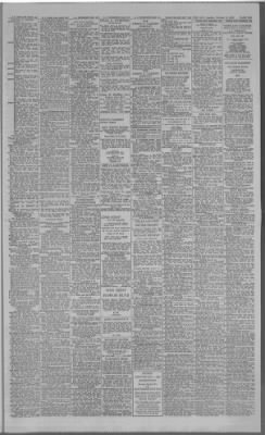 The Baltimore Sun from Baltimore, Maryland on October 5