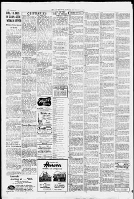 Chicago Tribune from Chicago, Illinois on December 12, 1965 · 50