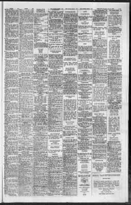 The Baltimore Sun From Baltimore Maryland On June 6 1967 41