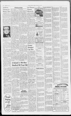 Chicago Tribune from Chicago, Illinois on December 26, 1971 · 58