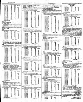 Naugatuck Daily News from Naugatuck, Connecticut on November 1, 1949 · Page 5