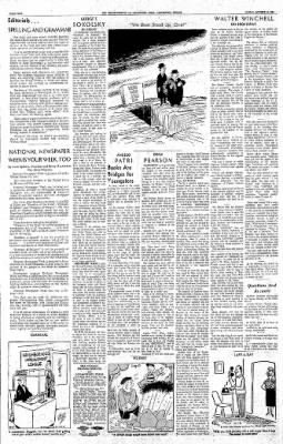 Logansport Pharos-Tribune from Logansport, Indiana on October 16, 1960 · Page 4