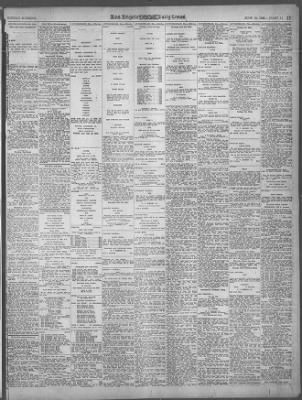 The Los Angeles Times from Los Angeles 9d07ff4141e