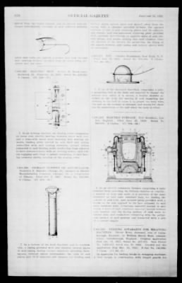 Official Gazette of the United States Patent Office from Washington, District of Columbia on January 15, 1924 · Page 206