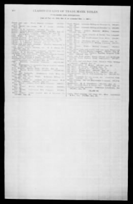 Official Gazette of the United States Patent Office from Washington, District of Columbia on January 15, 1924 · Page 225