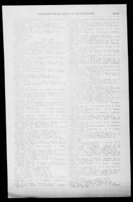 Official Gazette of the United States Patent Office from Washington, District of Columbia on January 15, 1924 · Page 244