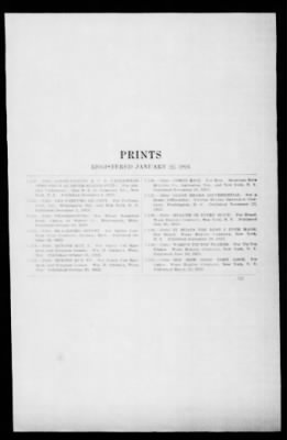 Official Gazette of the United States Patent Office from Washington, District of Columbia on January 22, 1924 · Page 43
