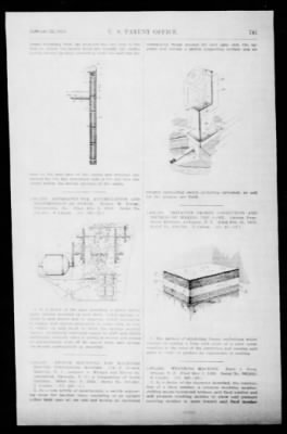 Official Gazette of the United States Patent Office from Washington, District of Columbia on January 22, 1924 · Page 56