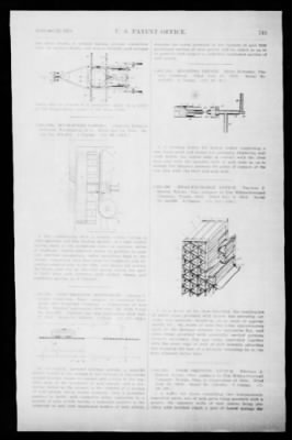 Official Gazette of the United States Patent Office from Washington, District of Columbia on January 22, 1924 · Page 58