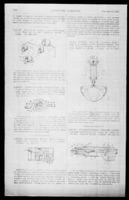 Official Gazette of the United States Patent Office from Washington, District of Columbia on January 22, 1924 · Page 67