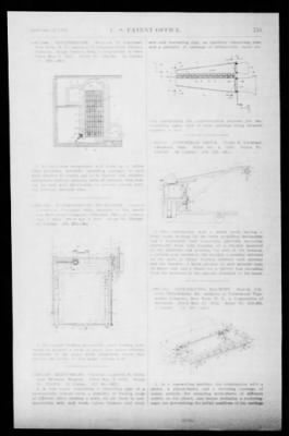 Official Gazette of the United States Patent Office from Washington, District of Columbia on January 22, 1924 · Page 70