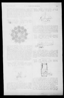 Official Gazette of the United States Patent Office from Washington, District of Columbia on January 22, 1924 · Page 78
