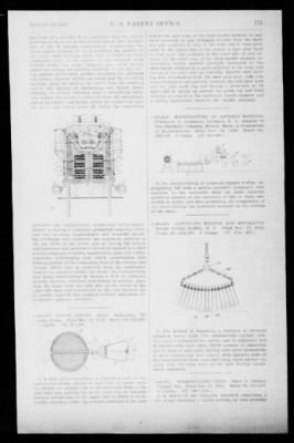 Official Gazette of the United States Patent Office from Washington, District of Columbia on January 22, 1924 · Page 86
