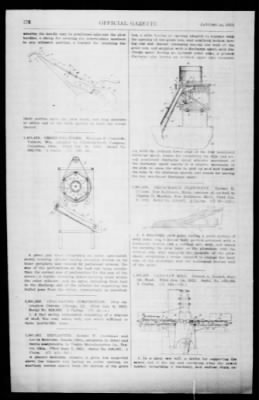 Official Gazette of the United States Patent Office from Washington, District of Columbia on January 22, 1924 · Page 91
