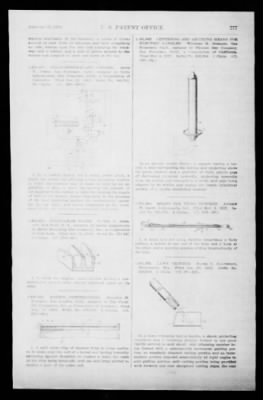 Official Gazette of the United States Patent Office from Washington, District of Columbia on January 22, 1924 · Page 92