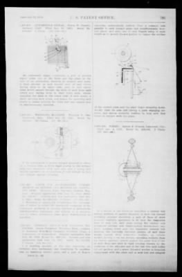 Official Gazette of the United States Patent Office from Washington, District of Columbia on January 22, 1924 · Page 96