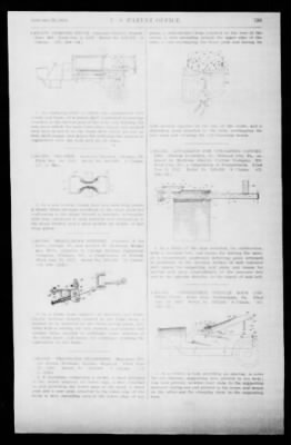 Official Gazette of the United States Patent Office from Washington, District of Columbia on January 22, 1924 · Page 108